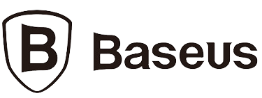 Baseus.kiev.ua