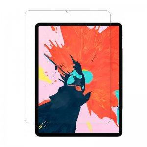 """Защитное стекло Baseus 0.3mm глянцевое прозрачное для iPad Pro 11"""" (2018)"""