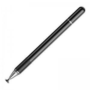 Стилус Baseus Golden Cudgel Capacitive Stylus Pen (ACPCL-01) чёрный