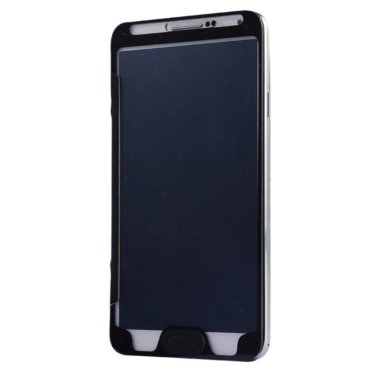 Чехол (книжка) BASEUS Bohem черный для Samsung Note 3