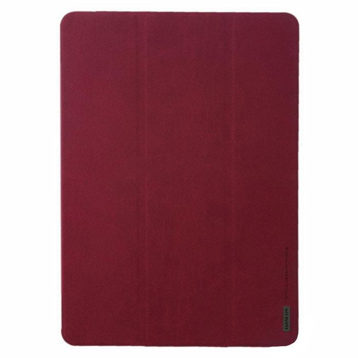 Чехол (книжка) Baseus Grace красный для Samsung Galaxy Note Pro 12.2