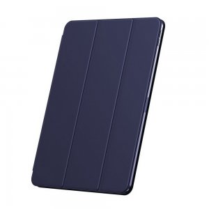 "Чехол Baseus Simplism синий для iPad Air 4 (10.8"" 2020)"