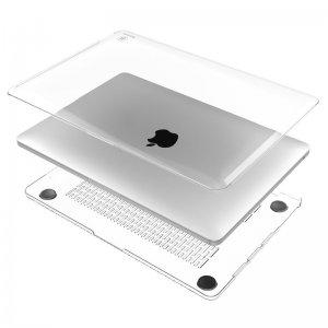 "Прозрачная накладка Baseus Air для MacBook Pro 15"" (2016)"