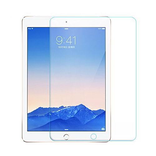 """Защитное стекло Baseus Light-thin глянцевое для iPad Air 2/iPad Pro 9,7"""""""